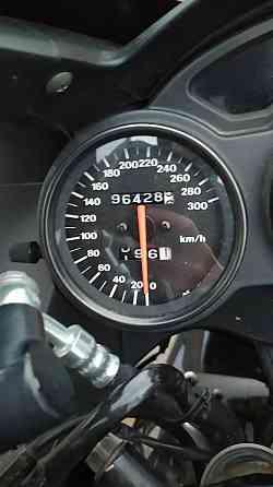 Suzuki RF 900R Минск