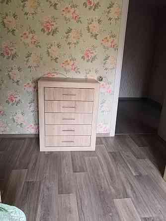 Шкаф, комод, матрас, тумба, кровать Витебск