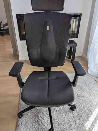 Продам компьютерное кресло Минск