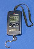 Безмен (весы), точность 10г, макс. вес до 40кг Санкт-Петербург