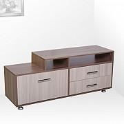 Корпусная мебель Вектор, шкафы-купе, кухни на заказ Кострома