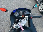Мотоцикл Suzuki Katana Бобруйск