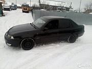 Продам Срочно Daewoo Nexia, 2011 Уфа