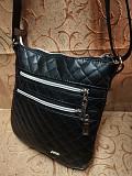 Женская сумочка-клатч Сумы