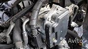 Toyota программное удаление системы valvematic Абакан