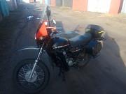 Продается мотоцикл минск 125Х Могилёв