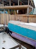 Продам лодку Саяногорск