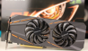 Видеокарта gigabyte GeForce GTX 1060 G1 gaming