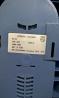 Вертикальный отпариватель philips nl9206ad-4