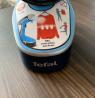 Отпариватель Tefal почти новый