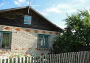 Дом 42 м² на участке 6 сот. Смоленск
