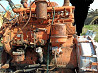 Мотор смд-15 (турбо, кап ремонт). ТОРГ