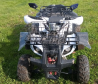 Квадроцикл Avantis Hunter 7