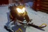 Снегоход BRP SKI-DOO Renegat sport 600 ace (USA)