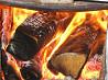 Берёзовые дрова в александрове струнино киржаче