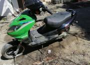 Скутер 150cc Ставрополь