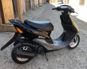 Honda dio Сосновоборск
