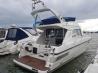 Яхта моторная Viksund St.Cruz 360