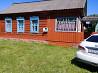 Продам дом в Хвастовическом р-не