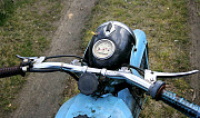 Мотоцикл Минск М 106 -73 год Минск