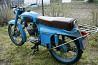 Мотоцикл Минск М 106 -73 год