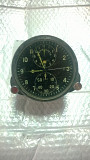 Авиационные часы АЧС-1 Калининград