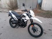 Мотоцикл Зид VX250GYC5C Феодосия