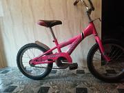 продам велосипед Донецк