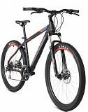 куплю велосипеды дорого Иркутск