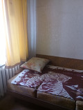 Сдам 2-х комнатную квартиру в центре города Тамбов