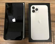 Apple iPhone 11 Pro 64GB $500, iPhone 11 Pro Max 64GB $550,iPhone 11 Киев