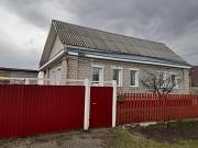 Продам дом Туймазы