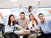 Требуются эффективные результативные менеджеры по продажам. ЦФС. Москва