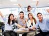 Требуются эффективные результативные менеджеры по продажам. ЦФС.