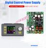 RD DPS5020 понижающий преобразователь напряжения, (без коммуникации с