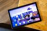 Huawei mediapad M6 - Новое устройство