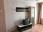 Сдам 2-х комнатную квартиру после ремонта от собственника Людиново