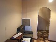 комната 18 кв м по ул магистральная Тамбов