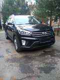 Продаю Hyundai Creta Серпухов