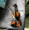 Продам скрипку испанскую 3/4 великолепного качества вместе с футляром