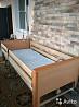 Кровать реабилитационная ортопедическая с электроприводом