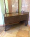 Стол туалетный Калуга