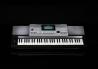 Синтезатор A800, 61 клавиша, Medeli