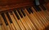Орган Johannus