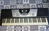 синтезатор Elenberq MS-6140