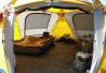 Продаю шатер-палатку Меверик биг космос 600