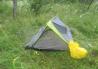 Палатка двухместная Cups