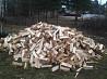 Берёзовые дрова в апрелевке наро-фоминске троицке подольске чехове