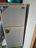 Продам холодильник не дорого Тайшет