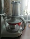 Кухонный комбайн Абакан